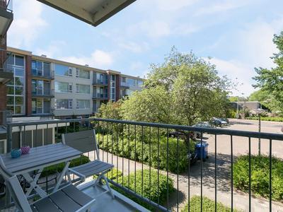 Nijlansdyk 137 B in Leeuwarden 8931 EZ