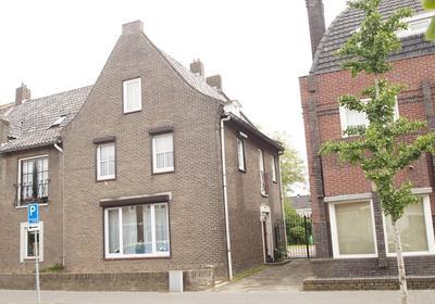 Graaf Huynlaan 17 in Geleen 6161 EX