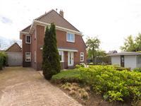 Rijksstraatweg 57 in Baambrugge 1396 JE
