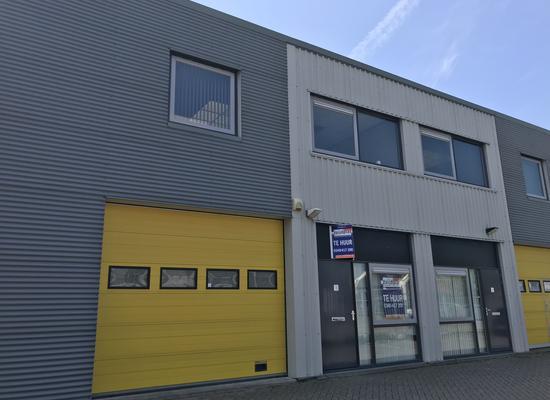 Leidekkersweg 10 in Woerden 3449 JH