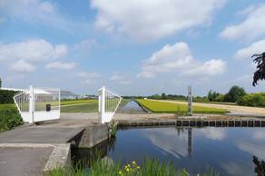 Loeteweg 4 B in Hazerswoude-Dorp 2391 NL
