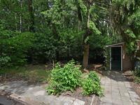 Van Galenlaan 34 in Doorn 3941 VD