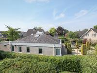 Waag 61 in Wijk Bij Duurstede 3961 LX