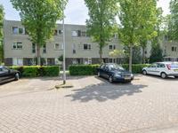 Clingendaellaan 31 in Almere 1333 WB
