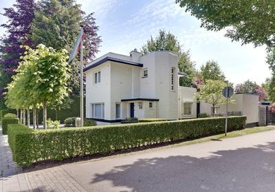 Bosscheweg 55 in Berkel-Enschot 5056 KA