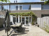 Van Ruysdaelstraat 9 in Oudheusden 5156 JB