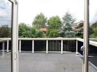 1E Brandenburgerweg 19 in Bilthoven 3721 MB