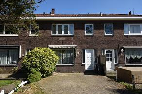 Sloterweg 110 in Badhoevedorp 1171 CT