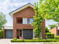 Steenovenlaan 16 in Berkel-Enschot 5056 VR