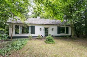 Dongenseweg 120 in Tilburg 5047 SH