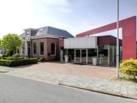 Stationsstraat 1 in Roodeschool 9983 ST