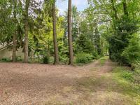 De Veldhuizen 41 in Hoogersmilde 9423 TE