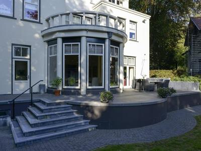Bergweg 69 in Hilversum 1217 SB