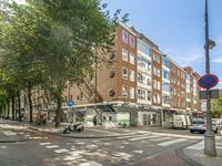 Jodenbreestraat 116 in Amsterdam 1011 NS