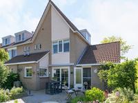 Tarbot 72 in Ridderkerk 2986 NC