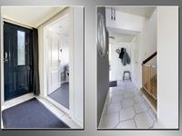Beukenlaan 6 in Klundert 4791 AT