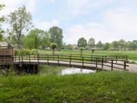 Hoefslagmate 40 in Zwolle 8014 HG