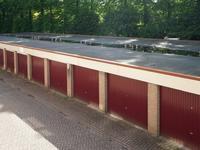 Oude Kleefsebaan 261 in Berg En Dal 6572 AR