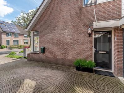 Waag 30 in Wijk Bij Duurstede 3961 LZ