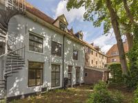 Ledige Stede 29 -31** in Elburg 8081 CS
