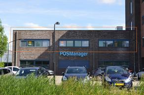 Biesbosweg 16 B in Waalwijk 5145 PZ