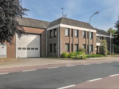 Hoofdstraat 11 in Lottum 5973 ND