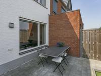 Houtblazerspad 47 in Oud-Beijerland 3261 GB