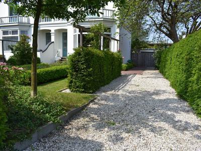 St. Annastraat 294 in Nijmegen 6525 HE