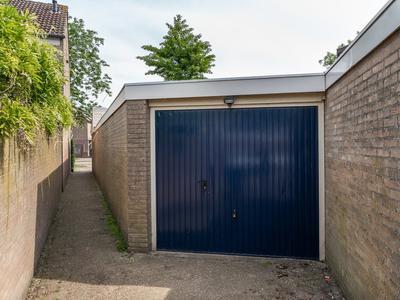 Heesterveld 17 in Sint-Michielsgestel 5271 XM