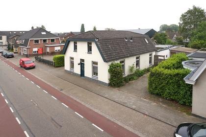 Wilhelminastraat 18 in Didam 6942 BL