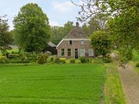Leggeloo 22 in Dwingeloo 7991 PW