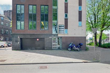 Prins Hendrikkade 185 in Amsterdam 1011 TD