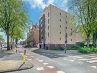 Prins Hendrikkade 184 in Amsterdam 1011 TD