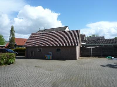 Manderveenseweg 90 in Manderveen 7664 VW