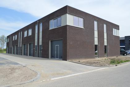 Keulenaar 44 in Wijk Bij Duurstede 3961 NM