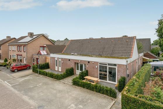 Pleinstraat 29 B in Rijkevoort 5447 AC