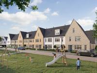 Aangenaam Legmeer Fase 3 (Bouwnummer 157) in Uithoorn 1422 RG