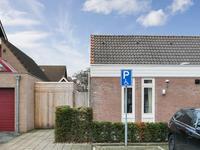Pleinstraat 29 A in Rijkevoort 5447 AC