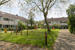 Hunze 55 in Drachten 9204 BH