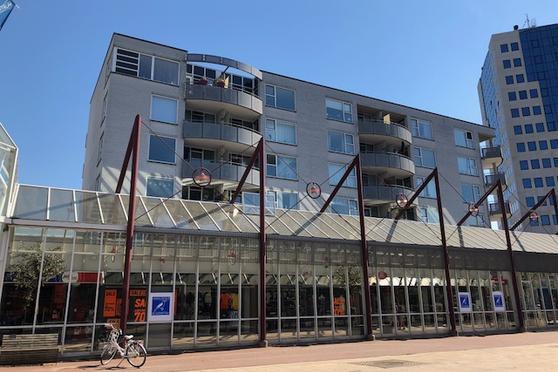 Rivierweg 238 in Capelle Aan Den IJssel 2903 HP