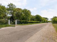 Strandweg 43 . in Burgh-Haamstede 4328 KL