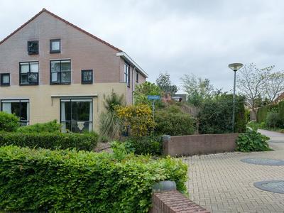 Ronskamp 2 in Beilen 9412 BD
