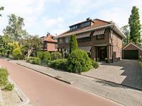 Pascalweg 86 in Rotterdam 3076 JR