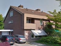 Hazelaarlaan 53 in Berkel-Enschot 5056 XP