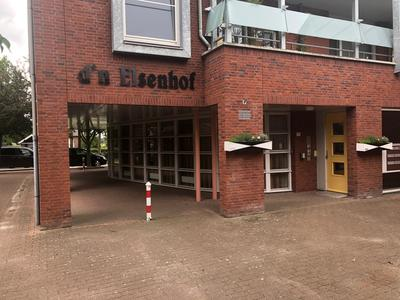 Kloostertuin 12 in Elsendorp 5424 TW