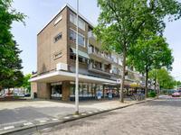 Noorwitsstraat 142 in Rotterdam 3067 KT