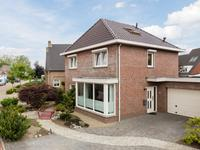 Burgem Moorenstraat 23 in Haps 5443 AC