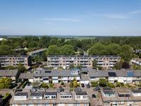 Willem Bartiusstraat 19 in Alkmaar 1816 HC