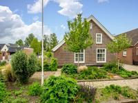Kerkdijk 92 -94 in Westbroek 3615 BH