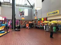 Roelantdreef 29 in Utrecht 3562 KB